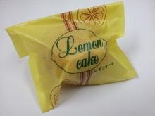 スイーツ好きなら毎日1個食べれそう!ケーキ工房ドレッセ レモンケーキ