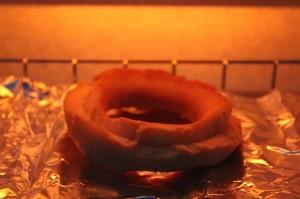 トースターでよみがえる、揚げたてのおいしさ!島野珈琲 B4 CAFE 手作りドーナツ