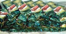 チョコ好きにはたまらないピュアさ!ポロショコラ